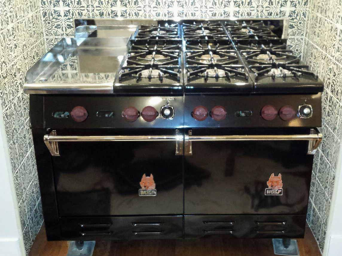 vintage and classic stoves sales rh applestoves com kitchen stove for sale pocatello kitchen appliances for sale near me